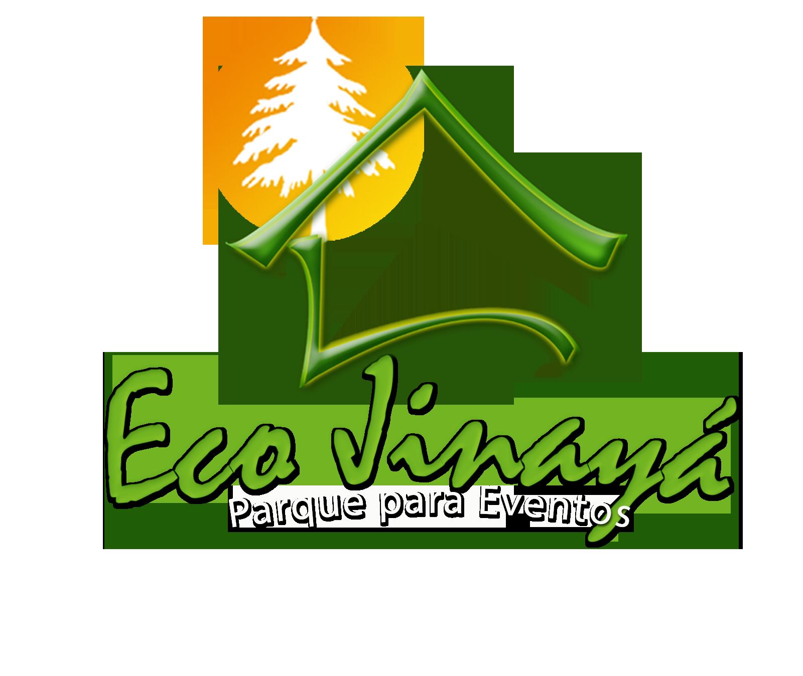 Bienvenidos a EcoJinaya